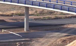 Castilla y León necesitará unos 26 años para completar el desarrollo de infraestructuras autonómicas prioritarias