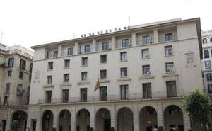 La Fiscalía investiga a un pub de Benidorm que ofrece el alquiler de personas con enanismo