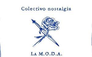 Casillas, fiel seguidor de La M.O.D.A