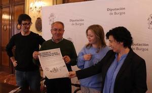 Santibáñez-Zarzaguda acoge un foro para unir a asociaciones y empresas del medio rural