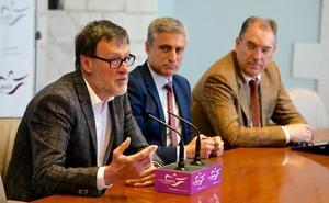 Pablo Doménech, experto en management, participa este jueves en los Encuentros de Empresarios