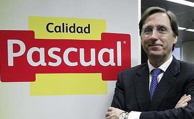 Calidad Pascual sella su continuidad con la tercera generación en su 50 aniversario
