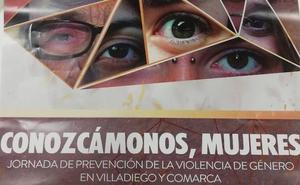 Villadiego organiza un encuentro comarcal de mujeres para prevenir la violencia de género