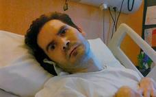 Los médicos desconectan a Vincent Lambert, símbolo de la lucha por la muerte digna en Francia