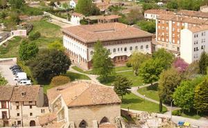 Miranda de Ebro aumenta un 9,9% el número de empresas industriales desde 2016
