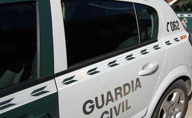 La Guardia Civil de Burgos colabora con la desarticulación de una red internacional de trata con fines de explotación sexual