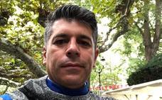 Marañón: «El puesto de alcalde es el ideal para intentar transformar Burgos»