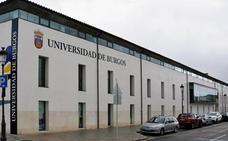 CC OO cifra en 4 millones lo que debe recibir la UBU para equipararse a otras universidades de Castilla y León