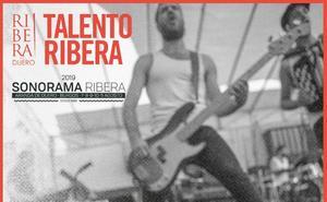 Abierta la convocatoria para participar en el concurso para bandas emergentes 'Talento Ribera'