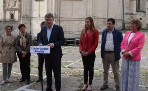 El PP propone el uso de drones para reforzar la seguridad de la ciudad