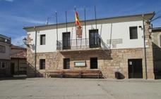 El PSOE de Padrones de Bureba reclama a Ciudadanos que «por una mínima coherencia» anule la candidatura de Pedro María Saiz