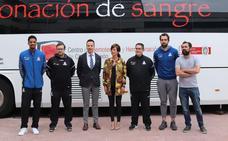 Félix Sancho: «Estoy convencido de que la Supercopa de 2021 se jugará en Burgos»