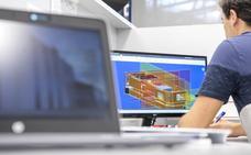 ASTI Mobile Robotics convoca la III edición de su programa de formación con 12 puestos para ingenieros con idiomas