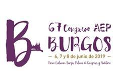 Burgos acogerá el 67 Congreso Anual de la Asociación Española de Pediatría los días 6, 7 y 8 de junio