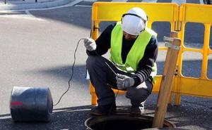 La Diputación aprueba el Plan de Empleo para la contratación de 400 personas en la provincia de Burgos