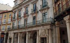 Si yo fuera alcalde de Burgos ... en un clic