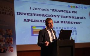 Las Asociaciones de Diabéticos demandan la implantación de una enfermera educadora en diabetes en los colegios de toda España