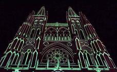 Burgos ya está lista para una Noche Blanca con 172 propuestas para elegir