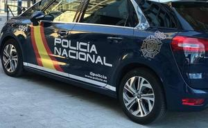 Investigan el hallazgo del cadáver de un hombre de unos 30 años en Sevilla