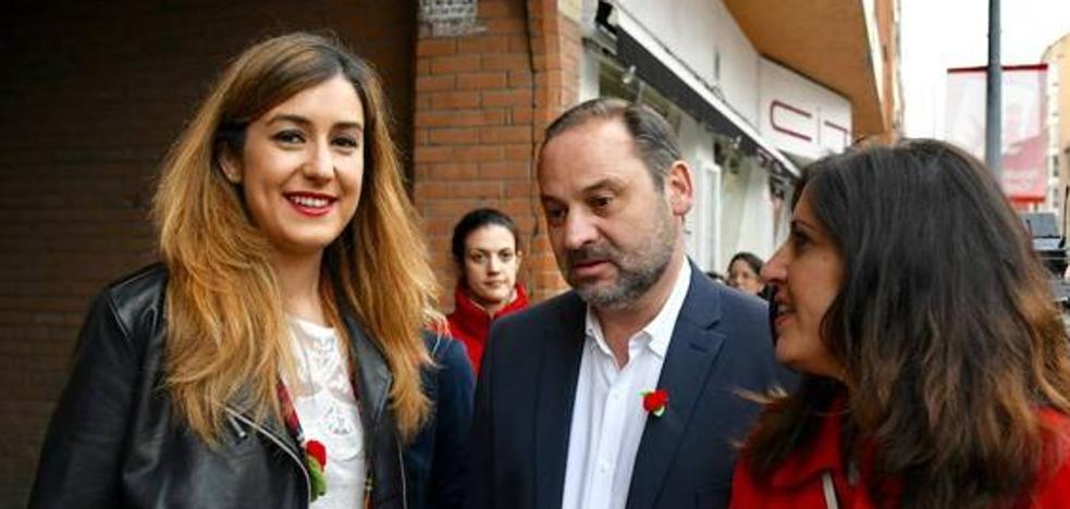 El PSOE se reafirma en Miranda de Ebro y obtiene la mayoría absoluta