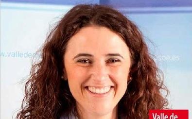 El PSOE mantiene la mayoría absoluta en Valle de Mena