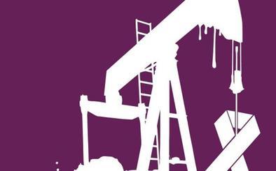 I Marcha Solidaria del Petróleo contra la Violencia de Género