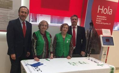 Casi medio millar de personas se benefician de los programas contra el tabaquismo en Burgos