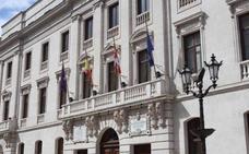 El PSOE superaría al PP en escaños en la Diputación, a falta de resultados oficiales