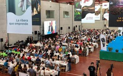 220 vinos de Ribera del Duero participan en los Premios Envero