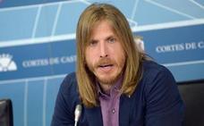 La subsanación de una cadena de errores en los recuentos convierte a Pablo Fernández (Podemos) en procurador