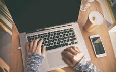 Aumenta el uso de internet: 50 días de navegación al año