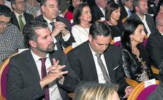 Malestar de Cs con el PP por sostener que Mañueco debe presidir la Junta