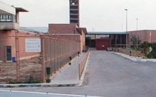Mueren dos reclusos en la prisión de Alhaurín de la Torre este fin de semana