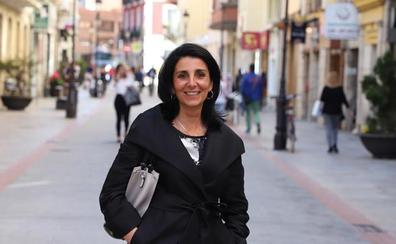 Bañeres: «Lacalle no tiene palabra, me parece un mentiroso compulsivo, soberbio y prepotente»