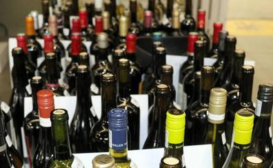 Las bodegas tendrán que pagar la cuota fijada por la Interprofesional del Vino de España