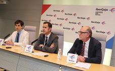 Miranda Business Market reúne a los referentes nacionales de innovación e inversión