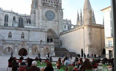 850 contratos estivales pasarán a ser indefinidos en Burgos tras la campaña de verano