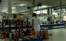 GSK Aranda lanzará en julio al mercado europeo un fármaco dual para el tratamiento del VIH