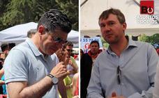 ¿Marañón alcalde y Lacalle consejero?