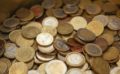 La UE y España negocian ya el reparto de 38.100 millones desde 2021