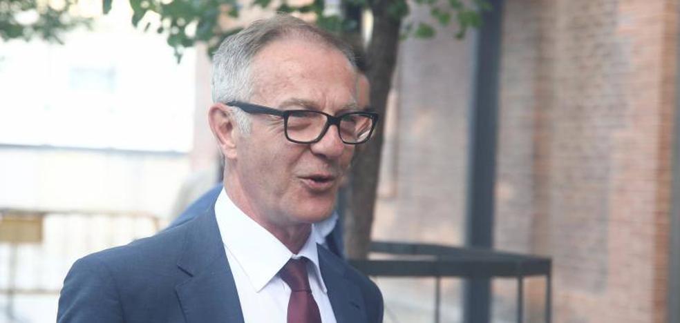 El ministro de Cultura es el más rico del Gobierno y la de Trabajo, la menos pudiente