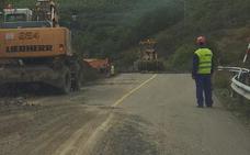Adjudicadas las obras de rehabilitación de las carreteras de Cornudilla a Las Cabañas, Oña a Agüera y Masa a Tubilla del Agua