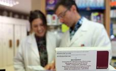 Salud Pública pondrá 29.100 vacunas contra la meningitis B este año en Castilla y León