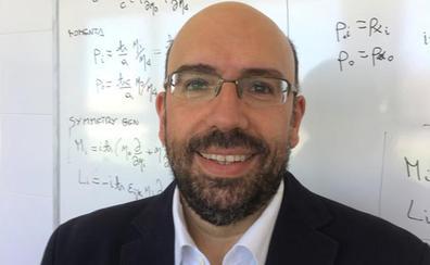 La física cuántica, protagonista de la próxima edición de 'Cerveza con Ciencia'