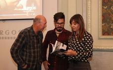 Burgos participará en la decimotercera reunión anual de ciudades creativas de la Unesco