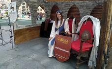 El Fin de Semana Cidiano viaja a Bilbao