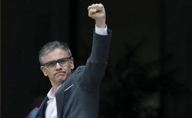 El ex número dos de Junqueras niega que la hoja de ruta del 'procés' sea suya