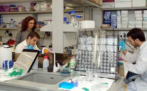 Las familias de Castilla y León prefieren que sus hijos estudien carreras de ciencias antes que humanísticas o tecnológicas