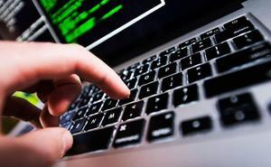 El CNI sitúa los ciberataques de estados extranjeros como principal amenaza