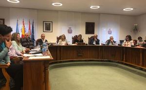 El Ayuntamiento en funciones aprobará de forma definitiva el presupuesto 2019